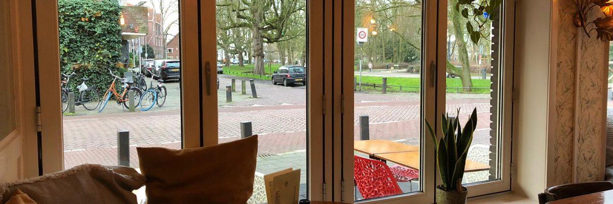 parkcafe_pic-01