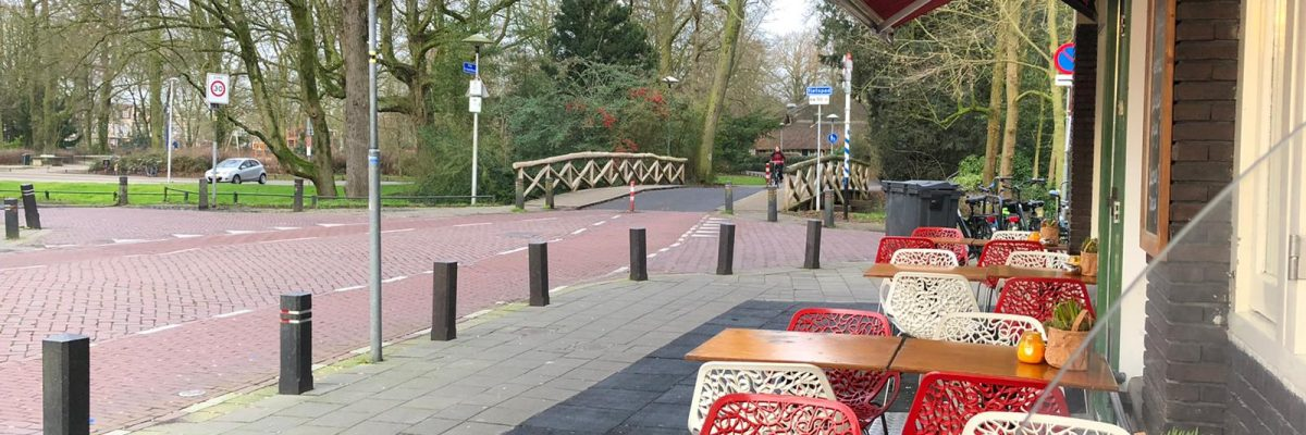 parkcafe_pic-15